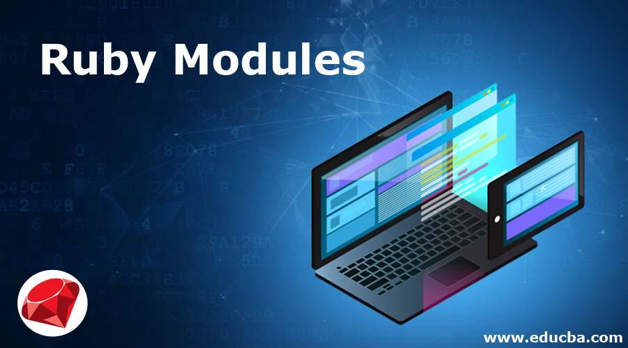Ruby Modules