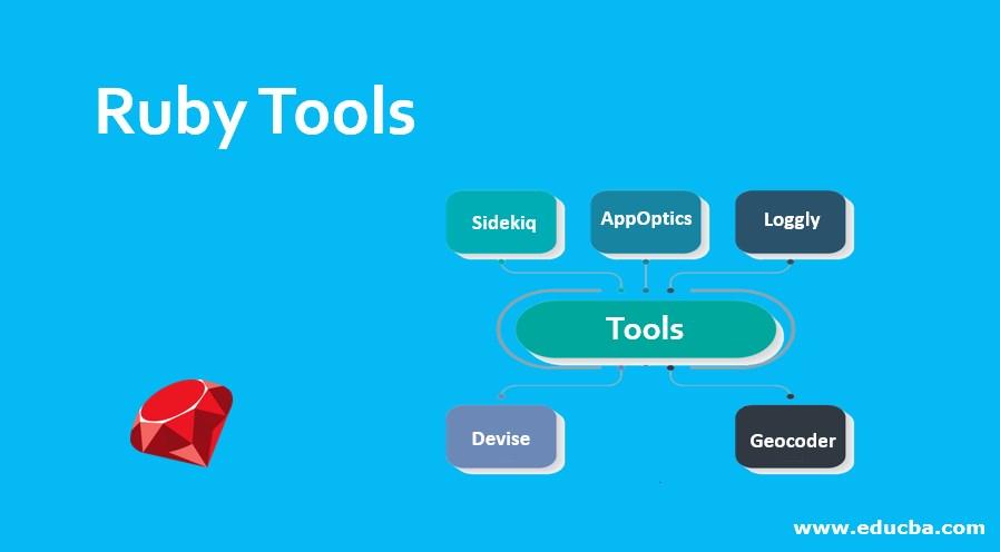 Ruby Tools