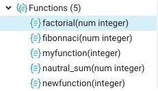 SQL while Loop12
