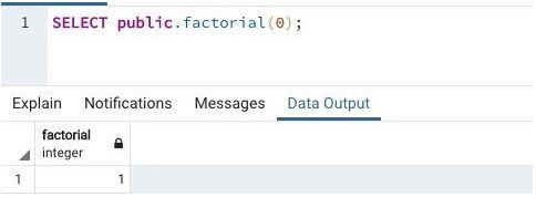 SQL while Loop13