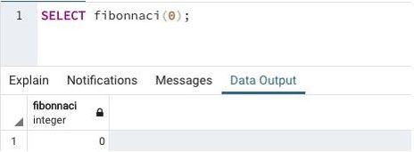 SQL while Loop3