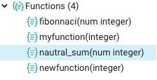 schema section