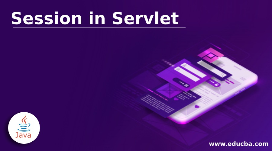 Session in Servlet