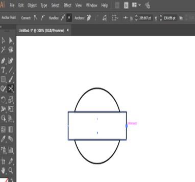 Stamp Effect in Illustrator - 12