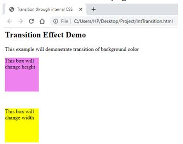 css transition effects 8