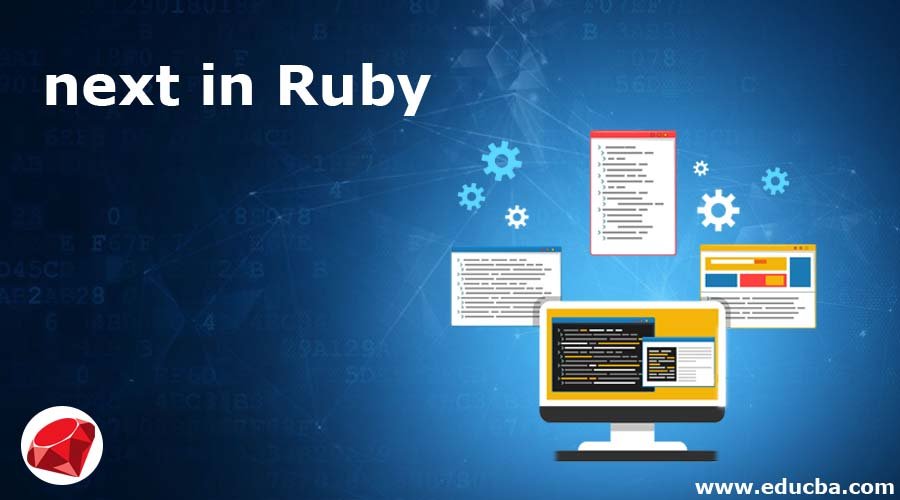 next in Ruby