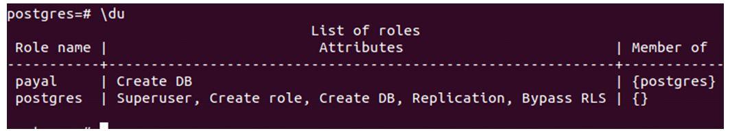 postgreSQL GRANT 15JPG