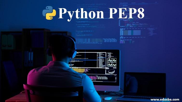 python pep8