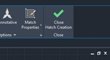 2D Command in AutoCAD - 31