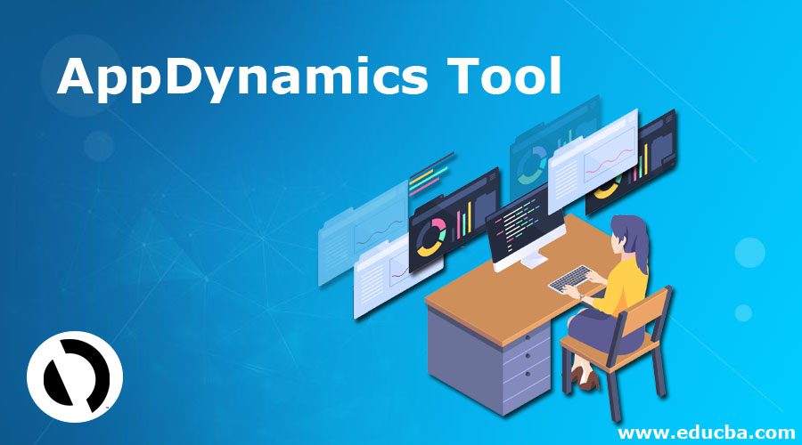 AppDynamics Tool