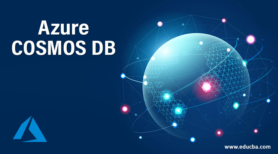 Azure-COSMOS-DB-main