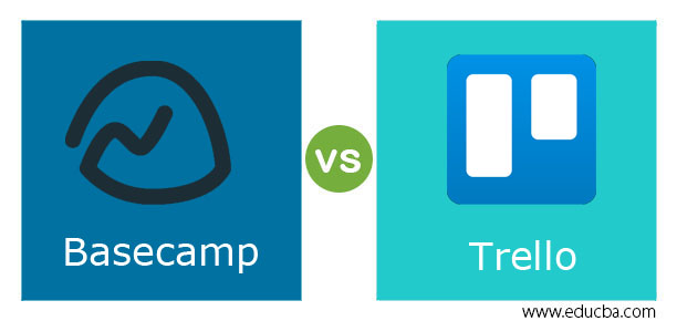 Basecamp vs Trello