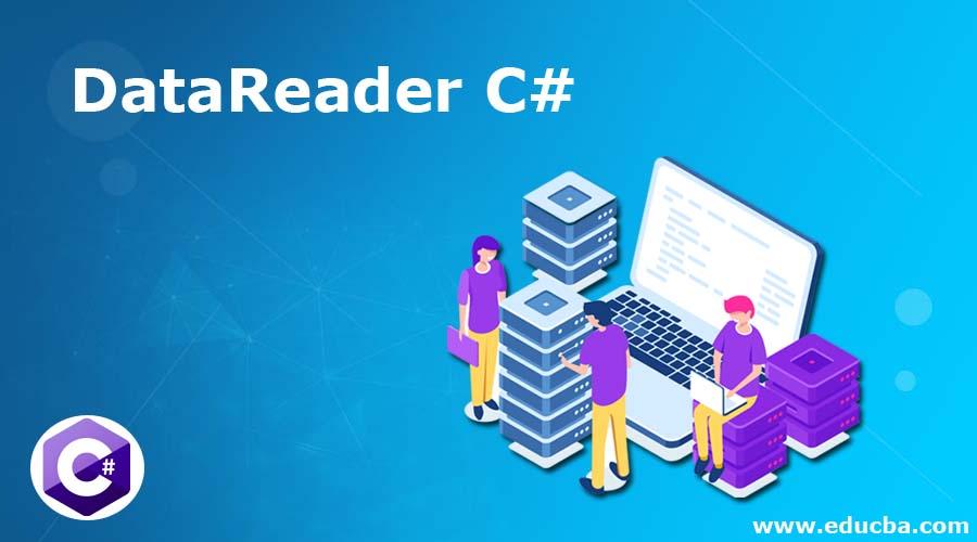 DataReader C#