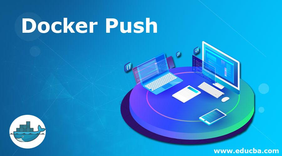 Docker Push