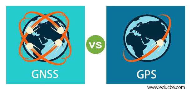 GNSS-vs-GPS
