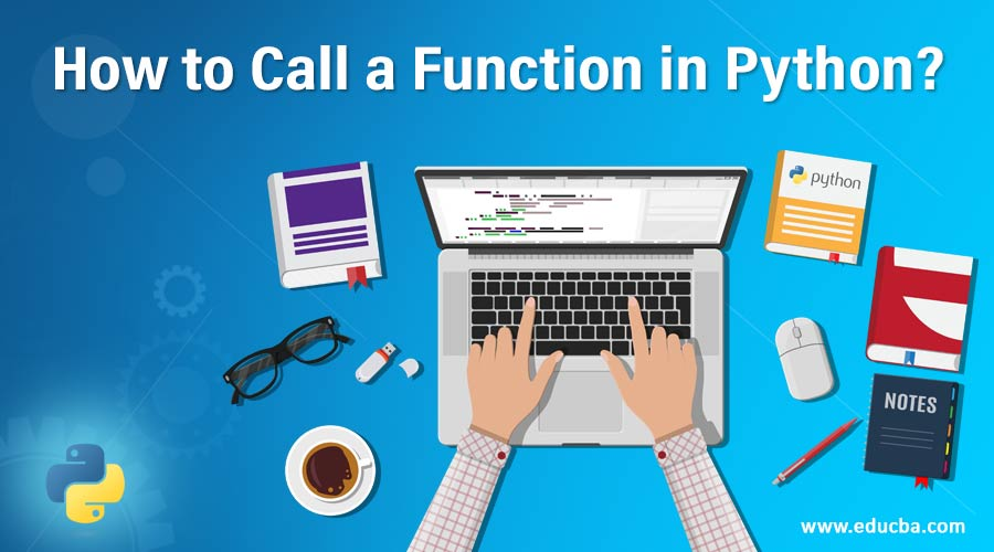 How-to-Call-a-Function-in-Python
