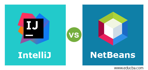 IntelliJ vs NetBeans