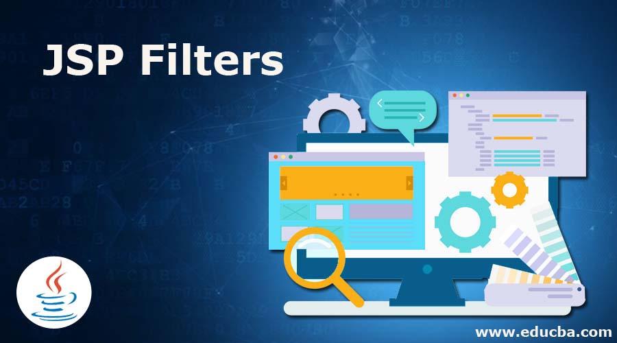 JSP Filters