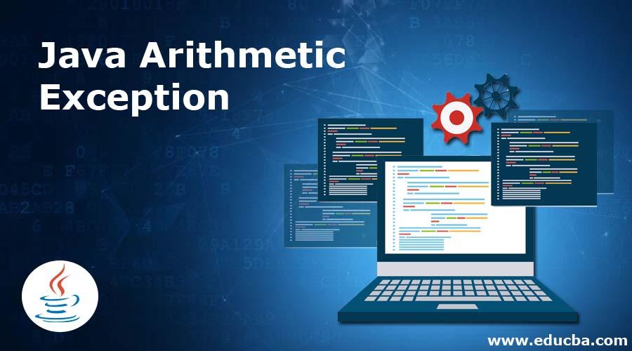 Java ArithmeticException