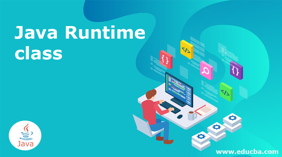 Java Runtime class