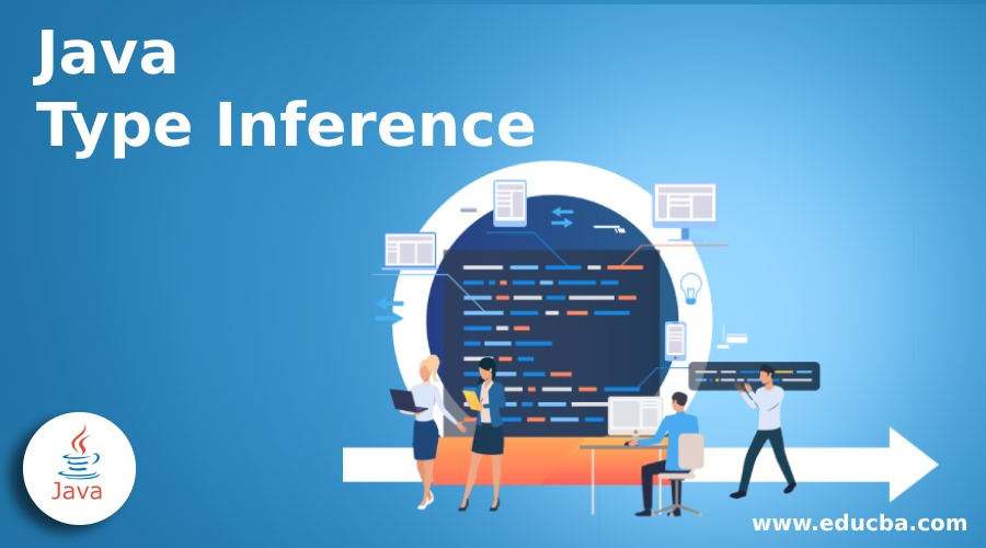 Java Type Inference