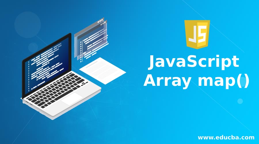 JavaScript Array map()