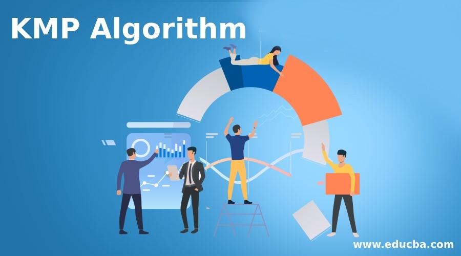 KMP-Algorithm