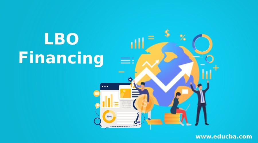 LBO Financing