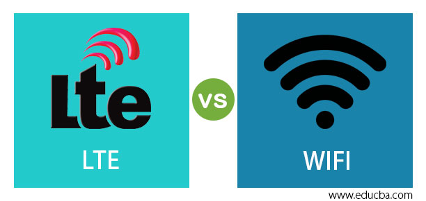 LTE-vs-WIFI