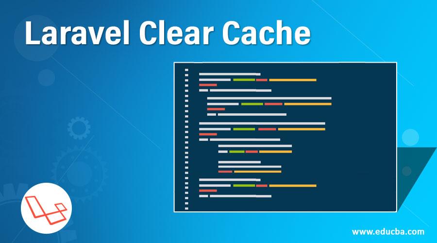 Laravel Clear Cache