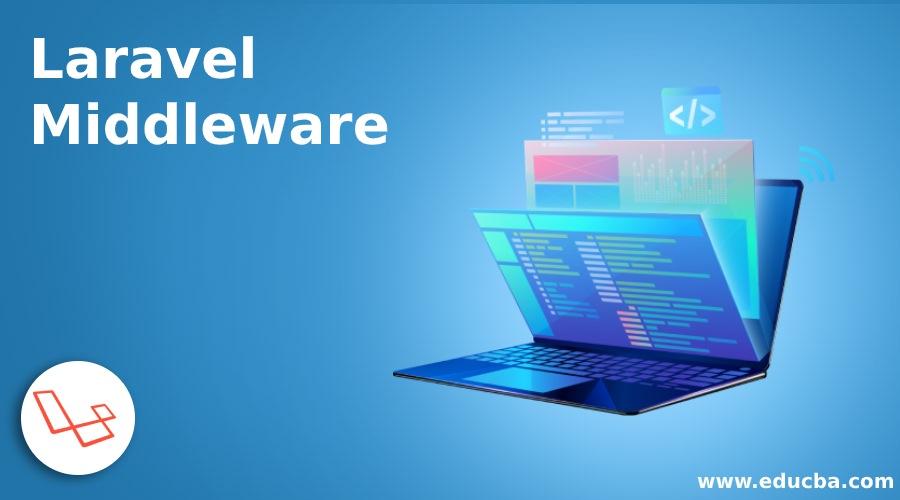 Laravel Middleware