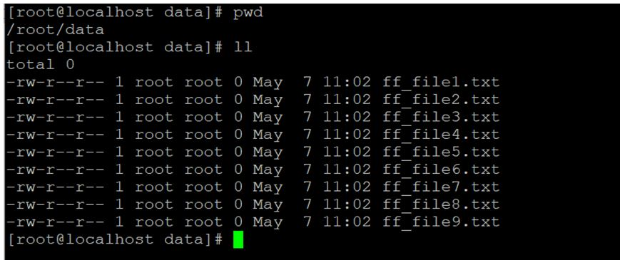Delete Part of Filename