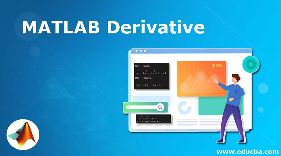 MATLAB Derivative