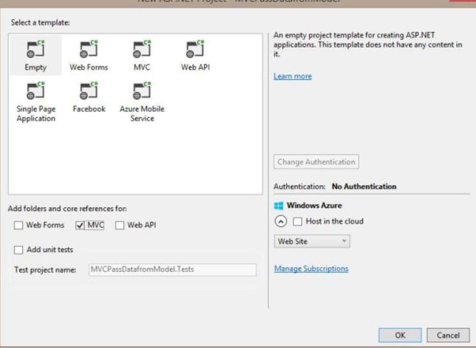 MVC ViewData-1.2