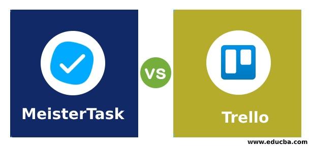 MeisterTask vs Trello