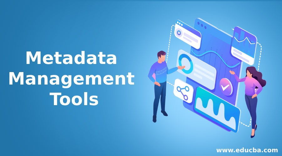 Metadata Management Tools