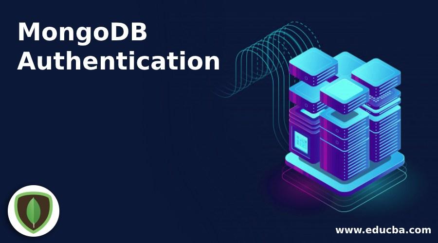 MongoDB Authentication