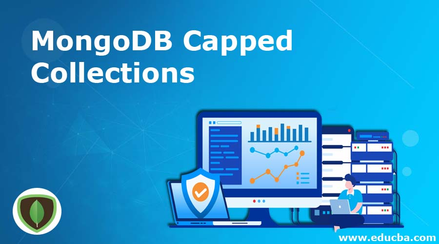 MongoDB Capped Collections