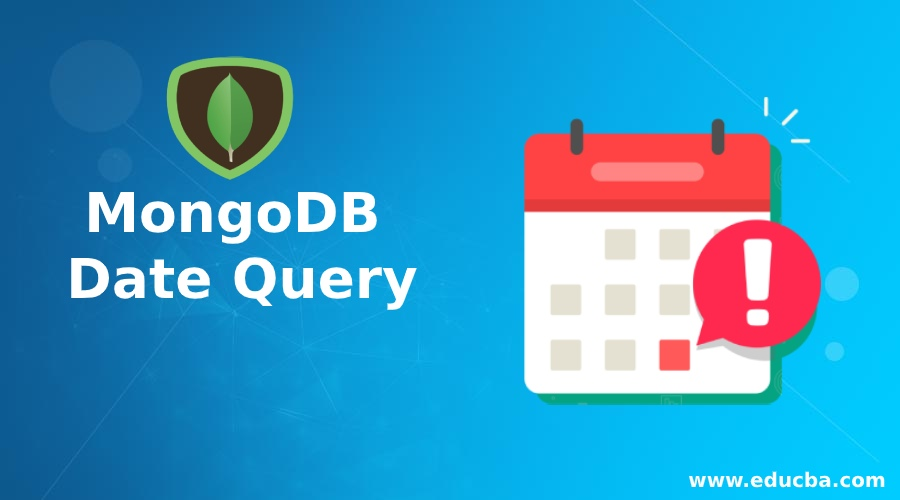 MongoDB Date Query