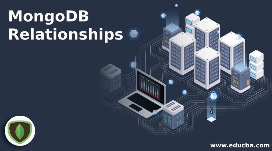 MongoDB Relationships