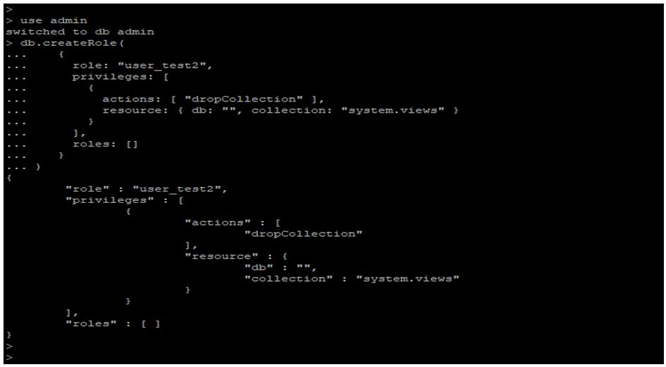 MongoDB Users-1.4