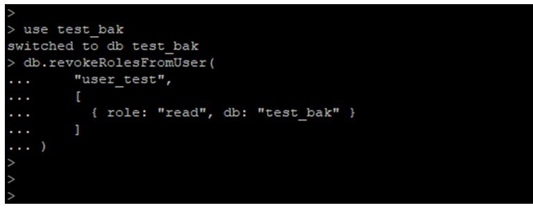 MongoDB Users-1.6