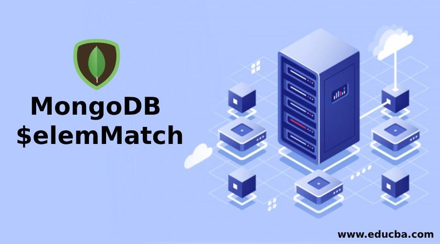 MongoDB $elemMatch