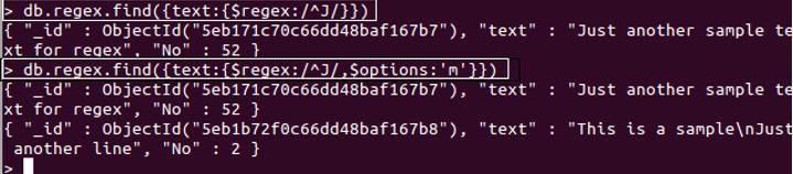 Example -1.3