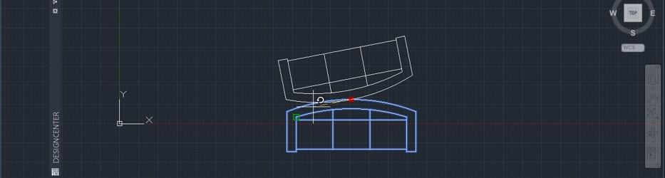 Muebles AutoCAD - 21