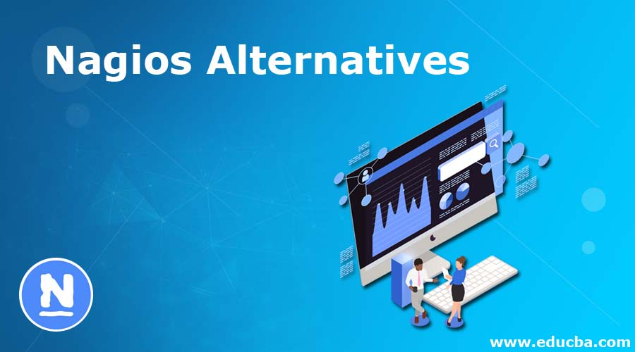 Nagios Alternatives