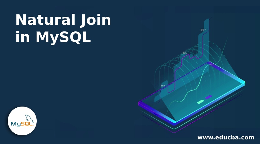Natural Join in MySQL
