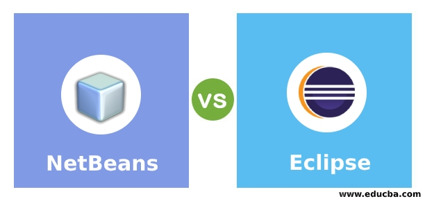 NetBeans vs Eclipse