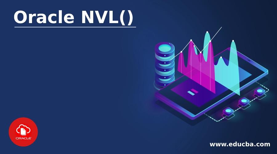 Oracle NVL()
