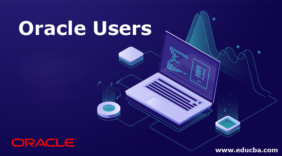 Oracle Users
